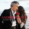 """12. Andrea Bocelli – """"Passione"""""""