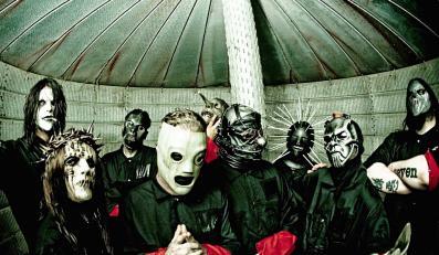 Koniec Slipknot? Wokalista nie zaprzecza