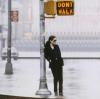 Yoko Ono, Walking On Thin Ice