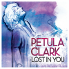 "Petula Clark wróciła z ""Lost In You"""