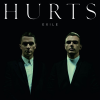 "Hurts – ""Exile"""