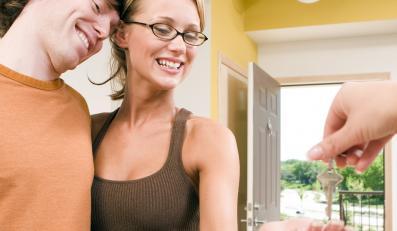 Co trzeci kredyt mieszkaniowy z rządową dopłatą