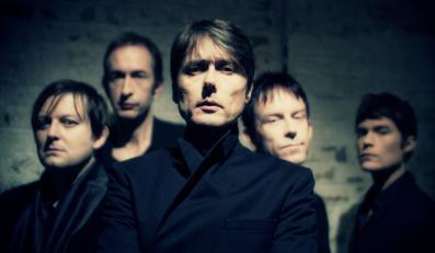 """Legenda britpopu, formacja Suede powraca po dekadzie milczenia z płytą """"Bloodsports"""""""