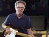 Eric Clapton: Łódź, Atlas Arena, 7 czerwca