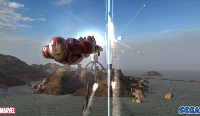 """""""Iron Man 3"""" w kinach od 9 maja"""