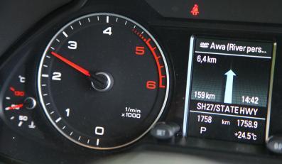 Najlepszy samochód używany z przebiegiem od 100 tys. Km do 150 tys. km?