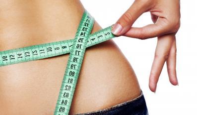 Bądź zdrowy i szczupły. Obalamy dietetyczne mity