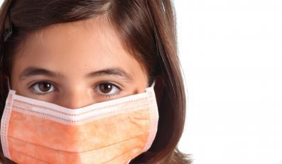 Mieszkańcy Syrii zagrożeni chorobami zakaźnymi