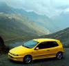 Fiat bravo - zdjęcie poglądowe