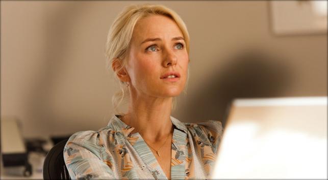 """""""Idealne matki"""" w kinach od 21 czerwca"""