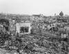 Manila w marcu 1945 roku