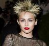"""Miley Cyrus – według magazynu """"Maxim"""" najseksowniejsza kobieta na świecie"""