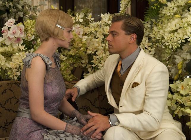 """""""Wielki Gatsby"""" z Cannes do polskich kin"""