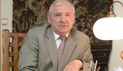 Gomułka: Rząd szuka pieniędzy gdzie sie da