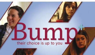 Szokujące reality show o aborcji