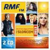 """5. Różni wykonawcy – """"RMF FM Muzyka Najlepsza pod słońcem 2013"""""""