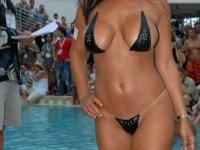 Miss bikini po 50-tce? Trudno w to uwierzyć