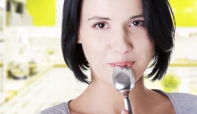 Dlaczego tak trudno jest wytrwać na diecie odchudzającej?