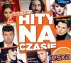 """10. Różni wykonawcy – """"Hity na czasie – lato 2013"""""""