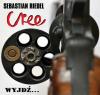 "11. Sebastian Riedel & Cree – ""Wyjdź..."""