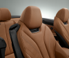 BMW serii 4 w wersji kabrio