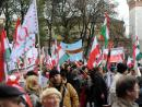 """Święto Niepodległości w Krakowie. """"<strong>Całe</strong> zło to PO"""""""