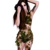 Lady GaGa na zdjęciach z najnowszej sesji