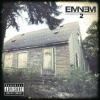 "5. Eminem – ""The Marshall Mathers LP 2"""