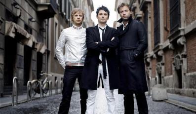 Chcesz posłuchać Muse? Jedź do Krakowa