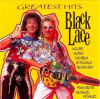 "7. ""Agadoo"" – Black Lace"
