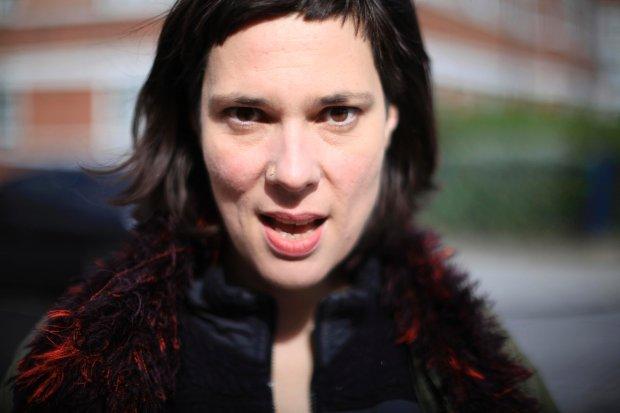 Laetitia Sadier – ikona muzyki niezależnej