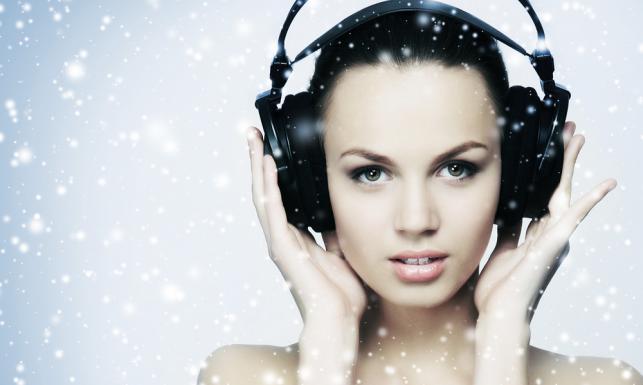 Najlepsze piosenki roku 2013 na świecie - wybrane przez fachowców