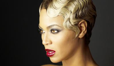 Beyoncé pragnie iść śladami Madonny
