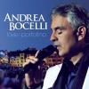 """9. Andrea Bocelli – """"Love In Portofino"""""""
