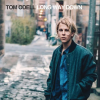 "9. ""Long Way Down"" – Tom Odell"
