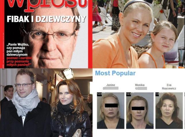 skandale 2013