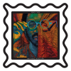 """Anything In Return – Toro y Moi"