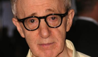Woody Allen odrzuca oskarżenia adoptowanej córki