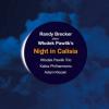 """6. Włodek Pawlik – """"Night in Calisia"""""""