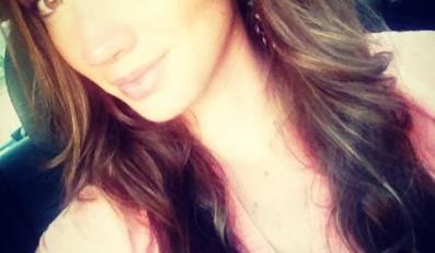 Genesis Carmona, 22-letnia studentka, która zginęła w czasie protestów w Wenezueli