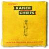 Okładka nowej płyty Kaiser Chiefs