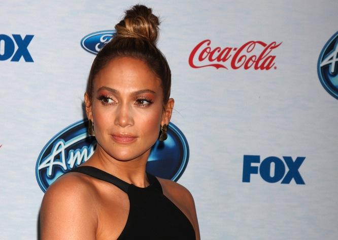7. Jennifer Lopez – 28,5 milionów dolarów
