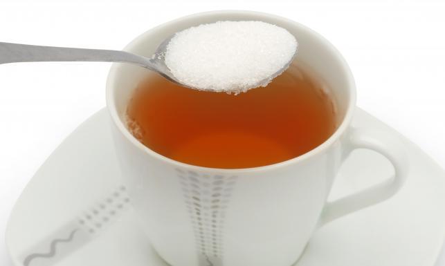 Nie jesteś skazany na cukier. Są zdrowe zamienniki