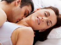 Koszerna namiętność: Czego nie wolno w łóżku Żydom