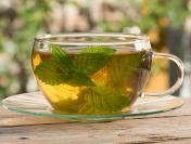 Przerwa na herbatę to nie strata czasu. Wręcz przeciwnie!