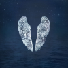 "3. ""Ghost Stories"" – Coldplay"
