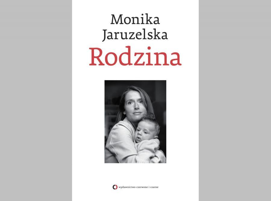 Monika Jaruzelska, \