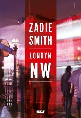 Zadie Smith \