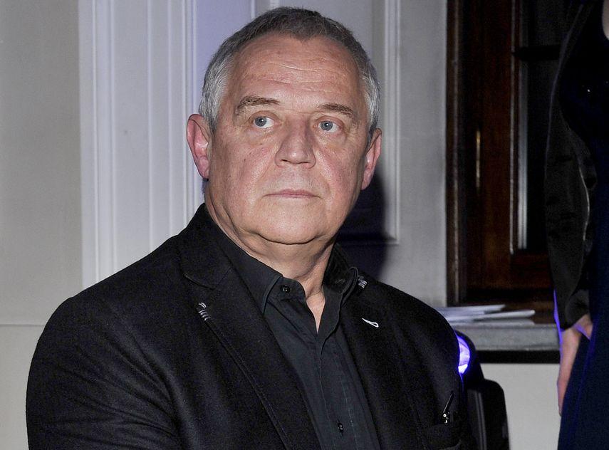 Marek Konrad