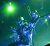 Rob Zombie na Roskilde Festival 2014
